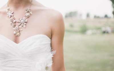 Tips Every Bride Needs for Preserving the Beauty of Your Gown