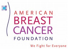 American Breast Cancer Foundation Logo