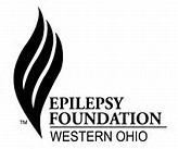 Epilepsy Association Western Ohio Logo