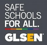 National Safe Schools Partnership Logo