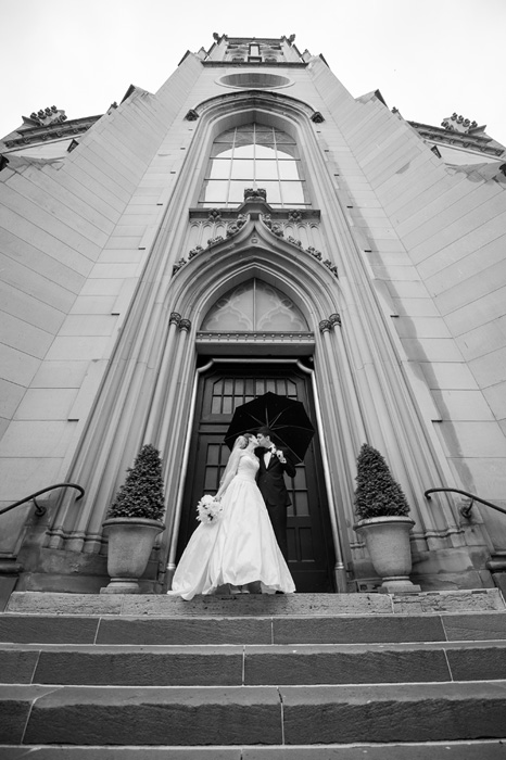 Wedding Photographers - TLC events and Weddings
