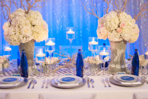 wedding rentals, Prime Time Party Rental, tablescape