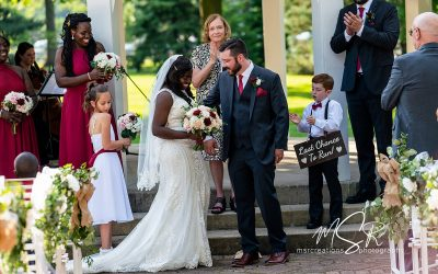 Navigating Through the Need to Reschedule Your Wedding